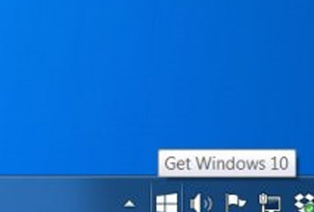 Should I upgrade to Windows 10? We answer your IT Support questions!