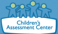 Childrens Assessment Center