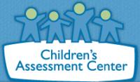 Childrens Assessment Center