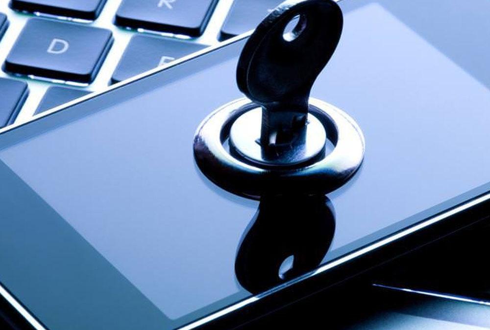 Unlock Cell Phones