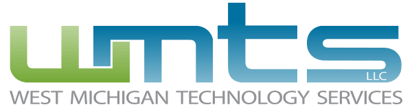 West Michigan Technology Services